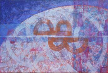 2011efecto-invernadero-iidpt100x150acril-telarosado_5430251604_o