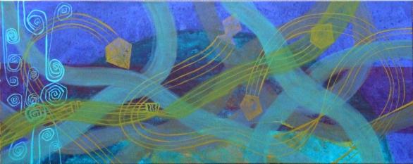 2011energias-naturales70x180acril-telarosado_5430257442_o