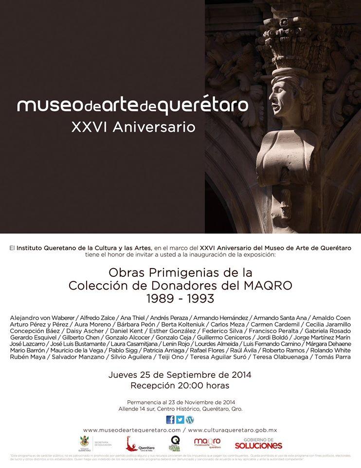 museo-de-arte-de-qro-invitacion-2015-jpg