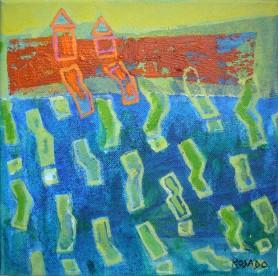 2009-09-navegando-por-el-usumacinta-vii--20x20cm--017_4362875768_o
