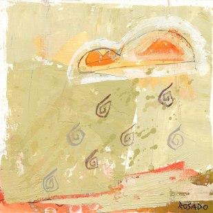 papel-2010_4839525845_o