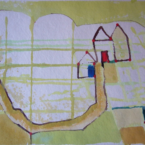 papel-2010_4839547861_o