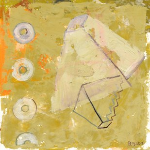 papel-2010_4840143634_o