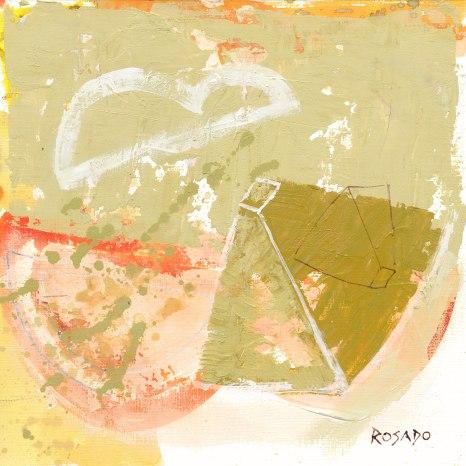papel-2010_4840146122_o