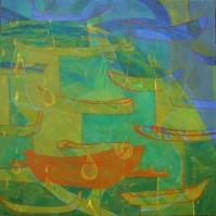 2011-gabrielarosado_5619841069_o